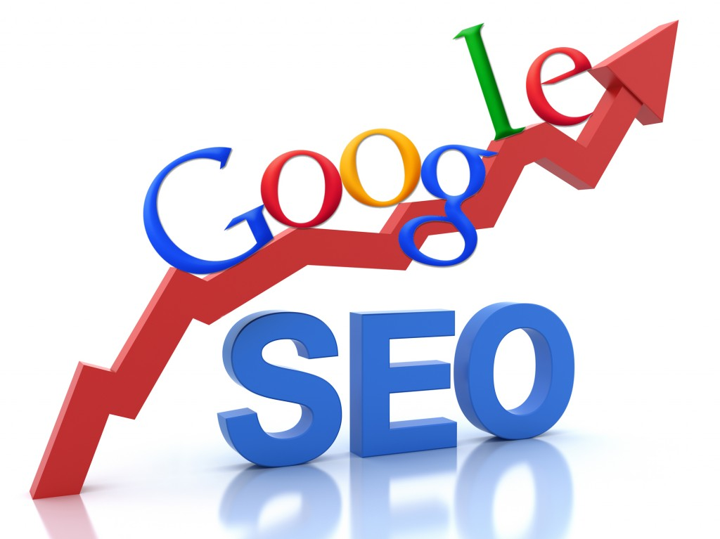 M2solutions : SEO