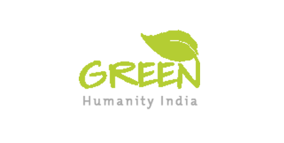 Green Humanity